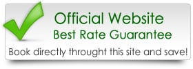 Best Rate Guarantee official website Irene Hotel Lignano